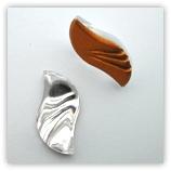 Swarovski 2796 larme 14x7mm Cristal