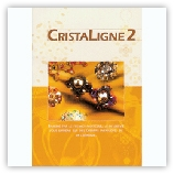 Livre Cristaligne2  (offert)