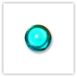 Magiques Turquoise - 14mm x100