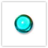 Magiques Turquoise - 16mm