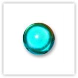 Magiques Turquoise - 18mm