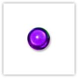 Magiques Violet - 12mm