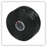 Fil C-Lon D 0.30 mm Noir
