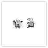 perles pour bracelet - 601 Trèfle