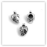 perles pour bracelet - 207 feuille