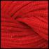 Fil Nylon pour bracelets 1 mm x25m - Siam